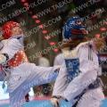 Taekwondo_Presidents2016_D00377