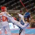 Taekwondo_Presidents2016_D00380
