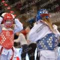 Taekwondo_Presidents2016_D00386