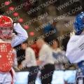 Taekwondo_Presidents2016_D00387