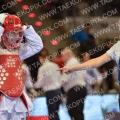Taekwondo_Presidents2016_D00388