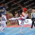 Taekwondo_Presidents2016_D00401