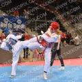Taekwondo_Presidents2016_D00404