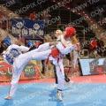 Taekwondo_Presidents2016_D00407