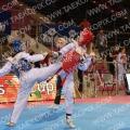 Taekwondo_Presidents2016_D00413