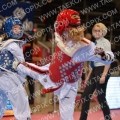 Taekwondo_Presidents2016_D00417