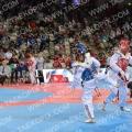 Taekwondo_Presidents2016_D00428