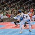 Taekwondo_Presidents2016_D00430