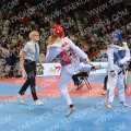 Taekwondo_Presidents2016_D00435