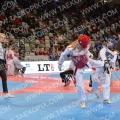 Taekwondo_Presidents2016_D00445