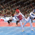Taekwondo_Presidents2016_D00448