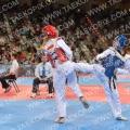 Taekwondo_Presidents2016_D00451