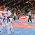 Taekwondo_Presidents2016_D00455
