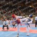 Taekwondo_Presidents2016_D00460