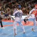Taekwondo_Presidents2016_D00471