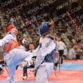 Taekwondo_Presidents2016_D00478