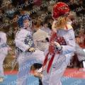 Taekwondo_Presidents2016_D00490