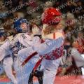 Taekwondo_Presidents2016_D00493