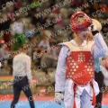 Taekwondo_Presidents2016_D00499