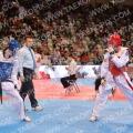 Taekwondo_Presidents2016_D00525