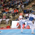 Taekwondo_Presidents2016_A00003