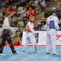 Taekwondo_Presidents2016_A00006