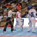 Taekwondo_Presidents2016_A00007