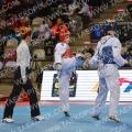 Taekwondo_Presidents2016_A00008