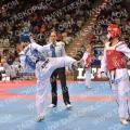 Taekwondo_Presidents2016_A00013