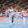 Taekwondo_Presidents2016_A00014