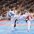 Taekwondo_Presidents2016_A00015