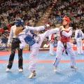 Taekwondo_Presidents2016_A00017