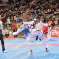 Taekwondo_Presidents2016_A00019