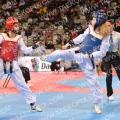 Taekwondo_Presidents2016_A00022