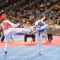 Taekwondo_Presidents2016_A00026