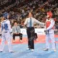 Taekwondo_Presidents2016_A00029