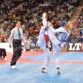 Taekwondo_Presidents2016_A00033