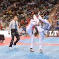 Taekwondo_Presidents2016_A00034
