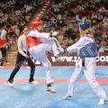 Taekwondo_Presidents2016_A00038