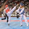 Taekwondo_Presidents2016_A00039