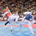 Taekwondo_Presidents2016_A00041