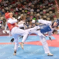 Taekwondo_Presidents2016_A00042