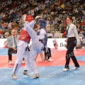 Taekwondo_Presidents2016_A00050