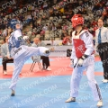 Taekwondo_Presidents2016_A00054