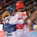 Taekwondo_Presidents2016_A00060