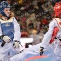 Taekwondo_Presidents2016_A00071