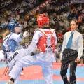 Taekwondo_Presidents2016_A00077