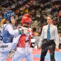 Taekwondo_Presidents2016_A00080