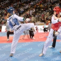 Taekwondo_Presidents2016_A00082