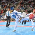 Taekwondo_Presidents2016_A00096